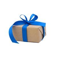 Paketti A myynnille